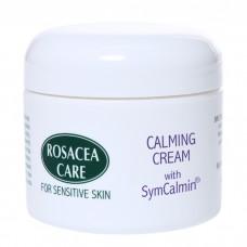 Kalmerende crème met SYMCALMIN® (56g)