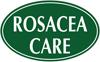 Rosacea Care